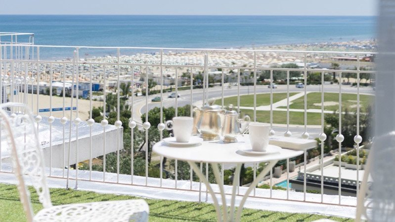 Last Minute Hotel Rimini - Offerta Last Minute Vacanze a Rimini